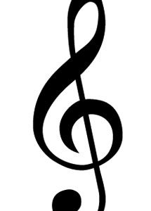 ルネッサンス音楽とルネッサンス風音楽