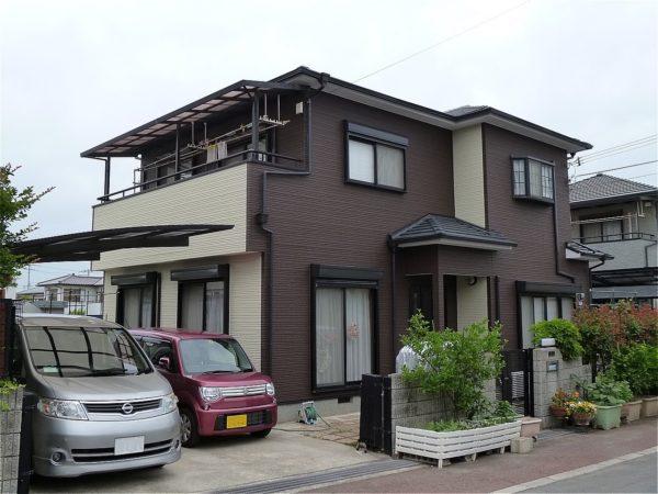 堺市 Y様邸