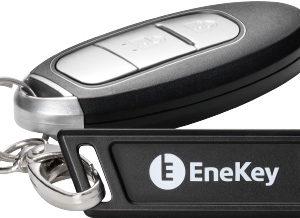 EneKey(エネキー)