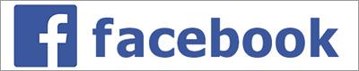 イワタ塗装Facebook