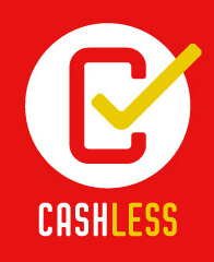 「キャッシュレス・消費者還元事業」