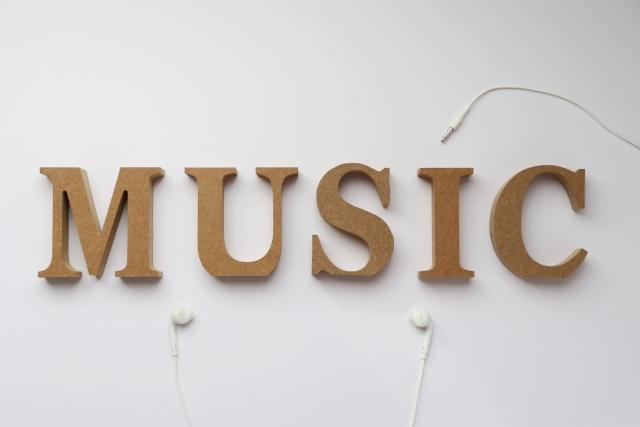 ジブリの音楽