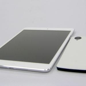 iPad mini