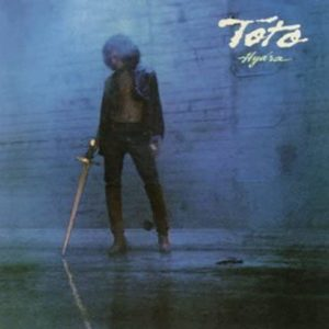 TOTO 🎵