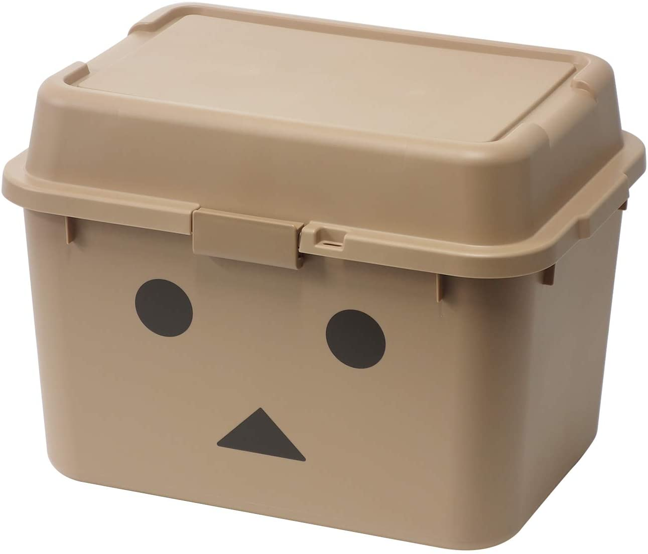 宅配BOX 😊