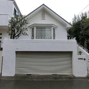 吹田市 N様邸のお引き渡しをさせて頂きました。