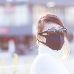 ドリーム マスク 😷