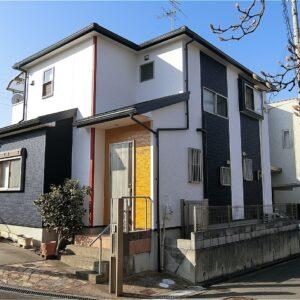 枚方市 M様邸のお引き渡しをさせて頂きました。