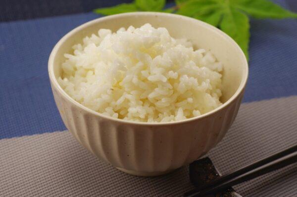 内航船のお食事 (^^)