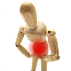 胃腸炎 💦
