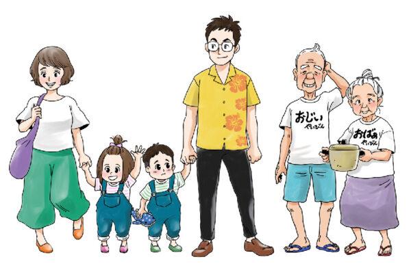 沖縄ハム(オキハム)✨