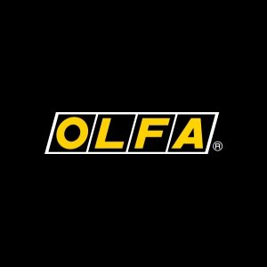 オルファ「8B」